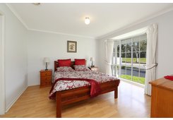108 Karoo Road Rowville image