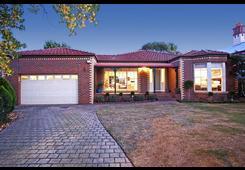 134 Mckillop Street Geelong