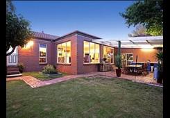 134 Mckillop Street Geelong image