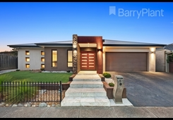 5 Bramble Way Point Cook