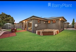 5 Bramble Way Point Cook image