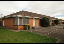 2/995 Plenty Road Kingsbury