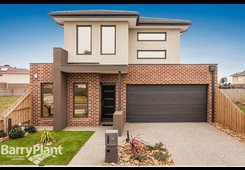 14 Chinook Way Point Cook