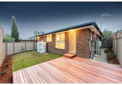 1/88 Loretto Avenue Ferntree Gully image