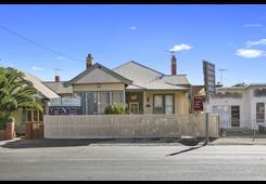 2a Aberdeen Street Geelong West image