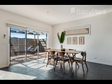 4B Rowland Drive Point Cook - image