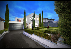 44 Josephine Avenue Mount Waverley
