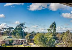 25 Heysen Drive Sunbury image