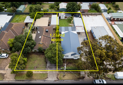 14 Point Cook Road Altona Meadows