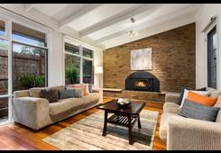 35 Astley Street Montmorency