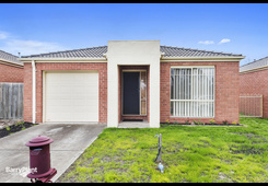 3 Brae Grove Point Cook