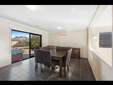 6 Cloudy Crescent Point Cook - image