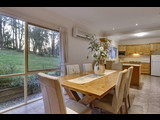 380 Woori Yallock Road Cockatoo - image