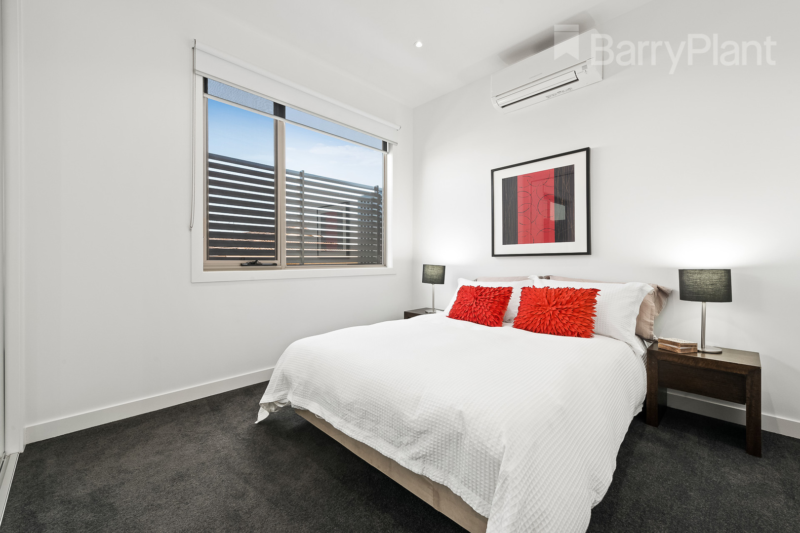 3/10 Melville Road Brunswick West