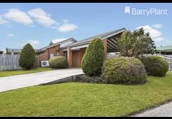 14 Baringa Park Drive Narre Warren South
