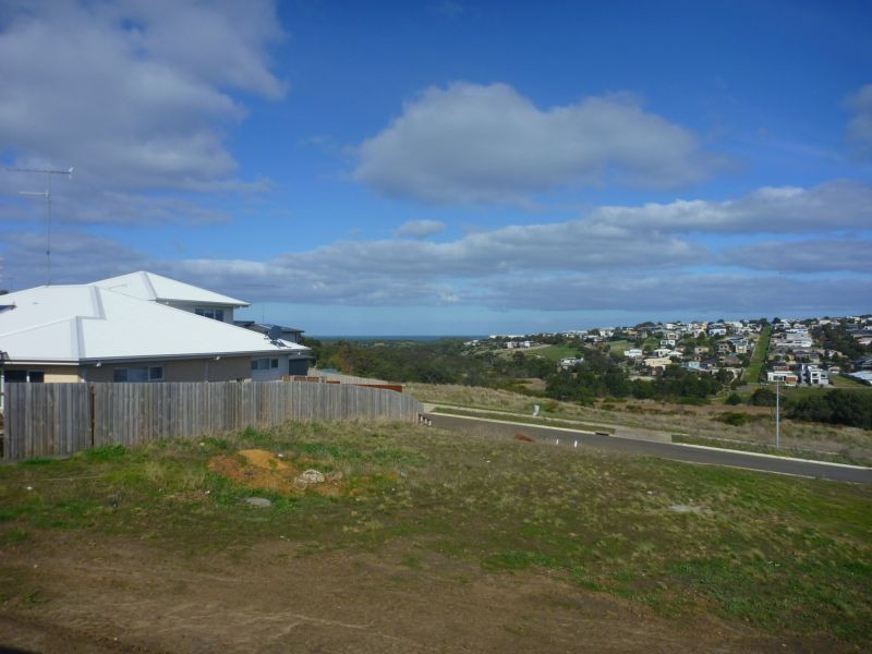 115 Beach Raod Torquay