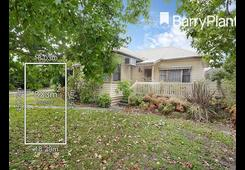 25 Great Ryrie Street Ringwood image
