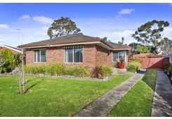 4 Devere Court Belmont