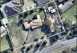 34 Wellington Road Lysterfield image