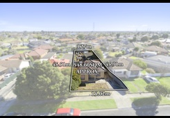 25 Raymond Street Sunshine West image
