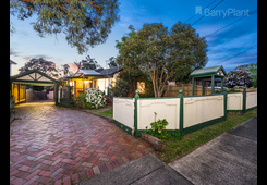 24 Flinders Crescent Boronia