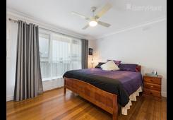 24 Flinders Crescent Boronia image