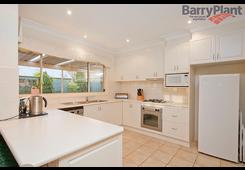 1 Barrington Terrace Point Cook image