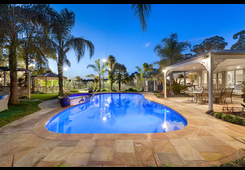 3 Timothy Court Templestowe image