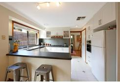 22 Valleyview Drive Rowville image