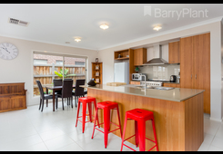 8 Oakland Avenue Point Cook image