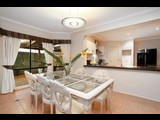 12 Chandos Place Attwood - image
