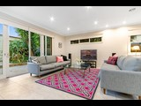 140 Little Ryrie Street Geelong - image