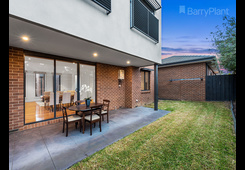5/6 Newman Road Wantirna South image