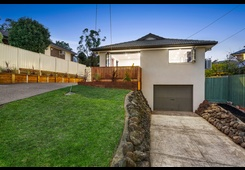 property/558222/12-brentwood-drive-avondale-heights/ image