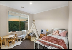 25 Orpheus Street Point Cook image