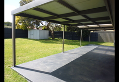 100 Windermere Drive Ferntree Gully image