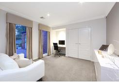 18 Manningham Court Lysterfield image