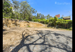 40 Clematis Avenue Ferntree Gully image