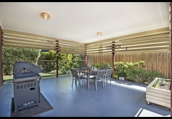 22 Dolphin Crescent Point Cook image