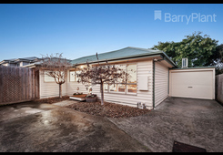 2/61 Bedford Road Ringwood East