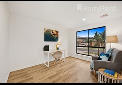 5 Heatherbell Avenue Point Cook image