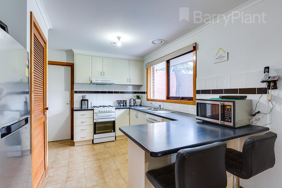 16 Learmonth Street Sunbury