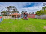 16 Learmonth Street Sunbury - image