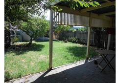 18 Kernot Street East Geelong image