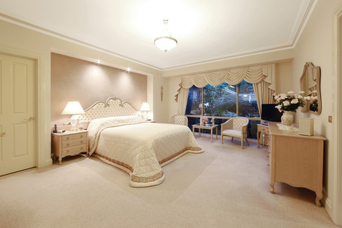 property/575227/50-grange-drive-lysterfield/ image