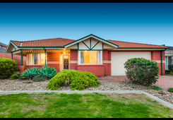 9 Plenty Close Taylors Lakes