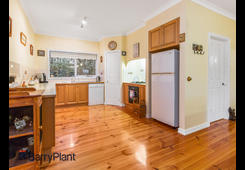 10 Tintagel Way Mornington image