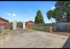 565 Thompson Road Norlane image
