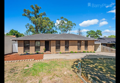 29 Jennings Road Bayswater North