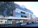 504/800 Sydney Road Brunswick - image